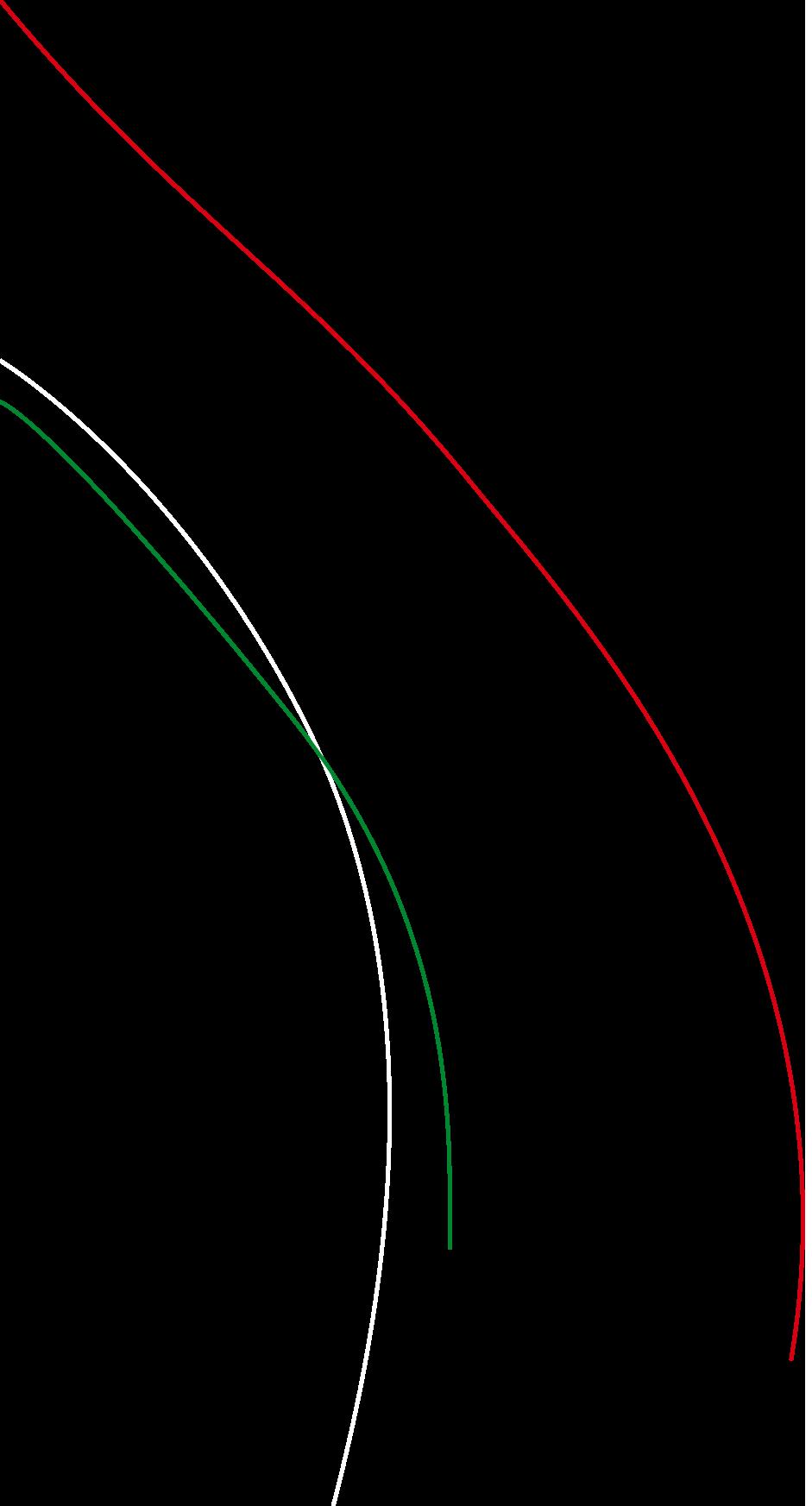 Spagetti_8