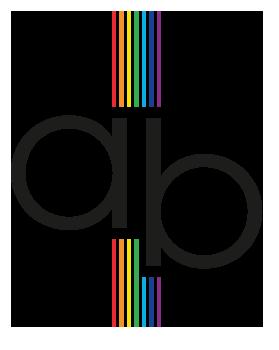 arcobaleno_Monogram